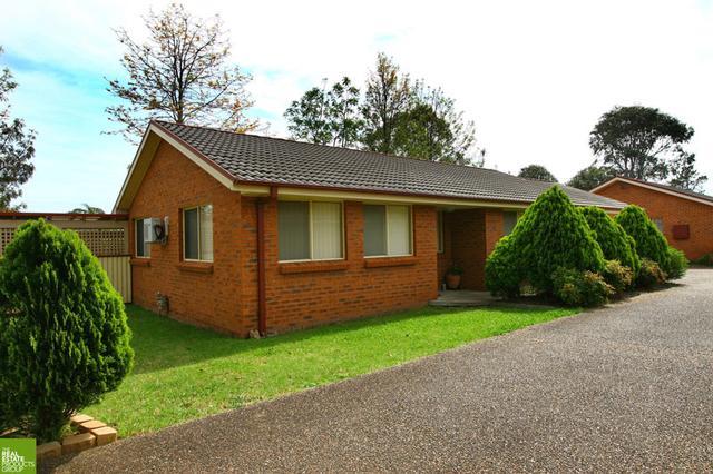 1/8 Calderwood Road, NSW 2527