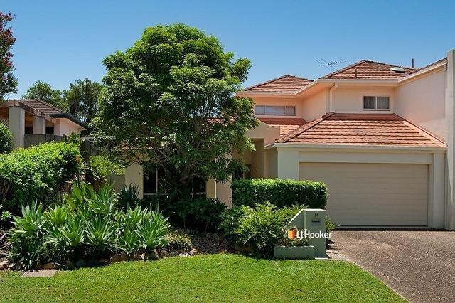14 Waranga Court, QLD 4503