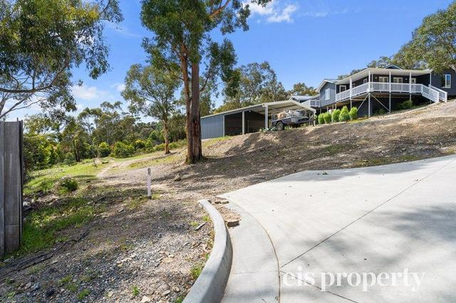 73a Russell Road, TAS 7011