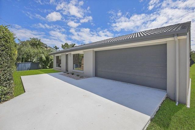 9 Benfer Road, QLD 4165