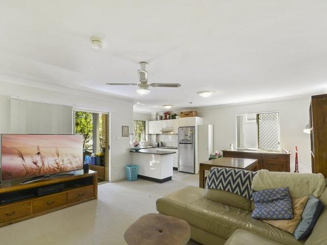 1/28 Epping Road, NSW 2066