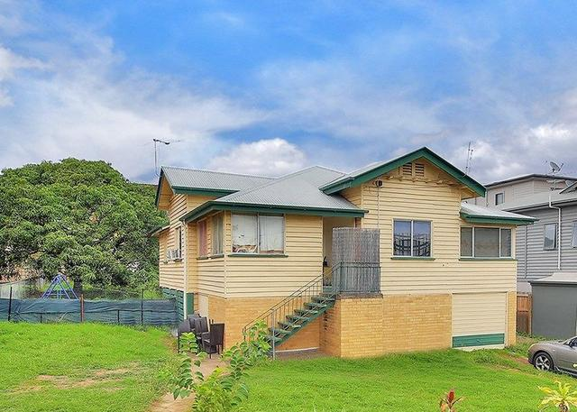 (no street name provided), QLD 4031