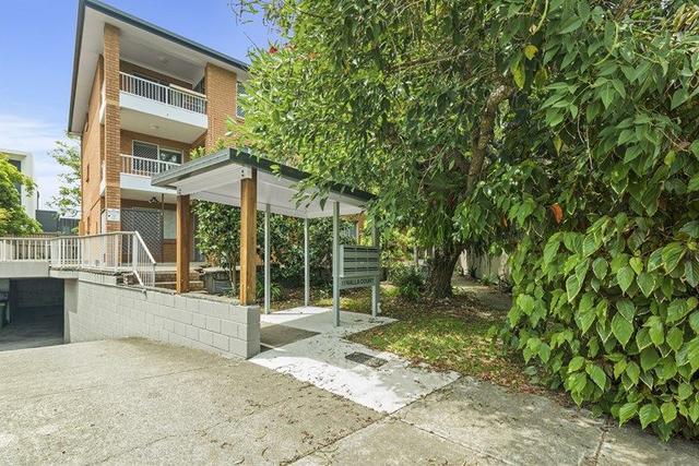 1/11 Nalla Court, QLD 4221