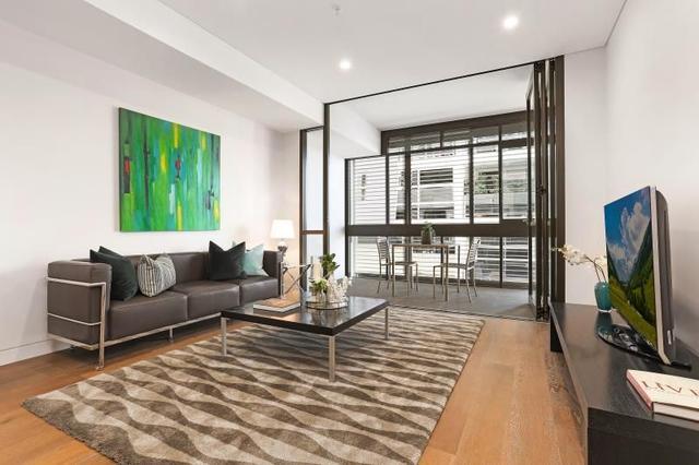28 Albany Street, NSW 2065
