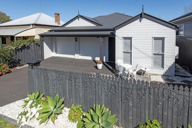 3A Partridge Street, QLD 4350