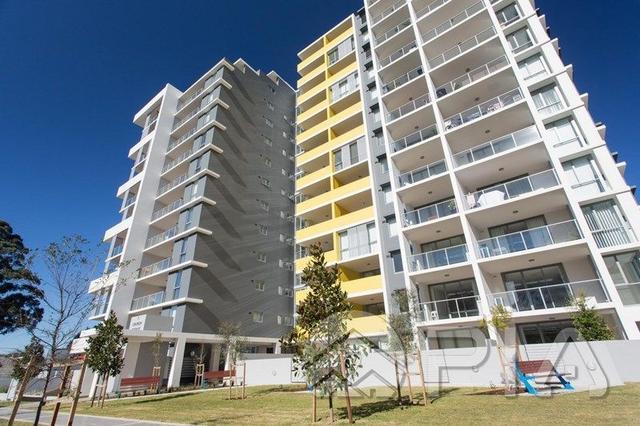 107/1 Church Avenue, NSW 2020