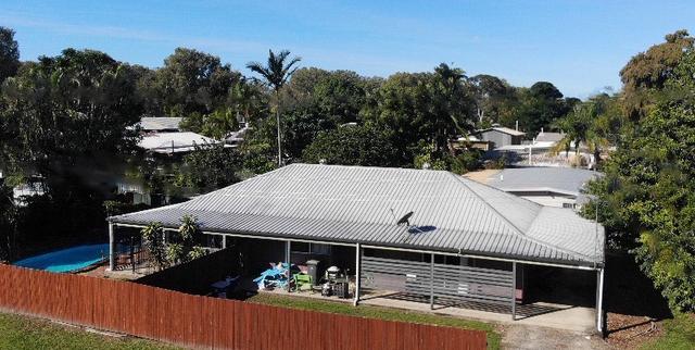 12 Eaglemount Rd, QLD 4740