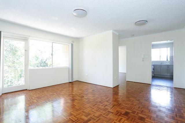 14/34 Alice Street, NSW 2150