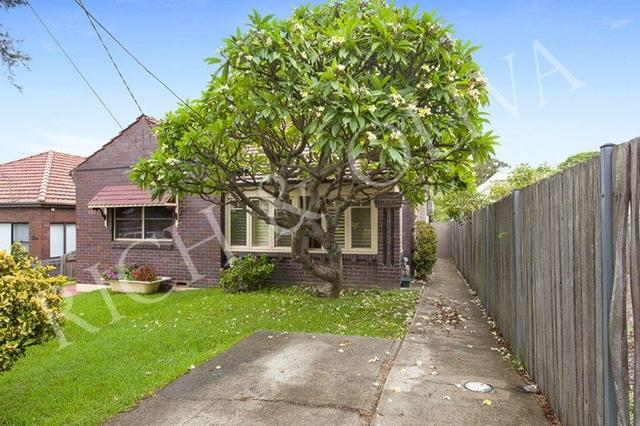 1 Kent Avenue, NSW 2133