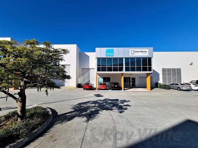 8/53 Metroplex Ave, QLD 4172