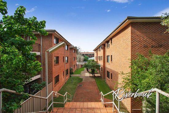 3/125 Meredith Street, NSW 2200