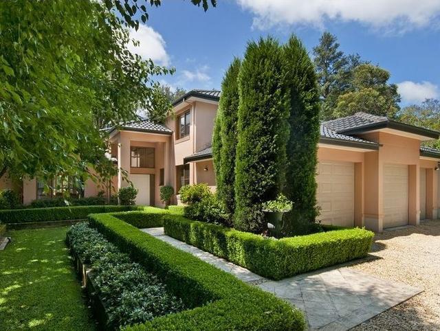 55 Bundarra Avenue, NSW 2076