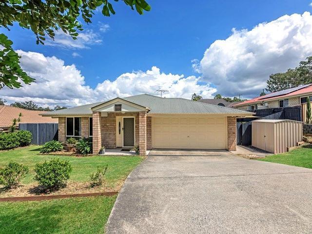 112 High Street, QLD 4304
