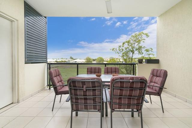 24/186 Forrest Parade, NT 0832