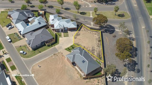 3 Seagull Close, VIC 3500