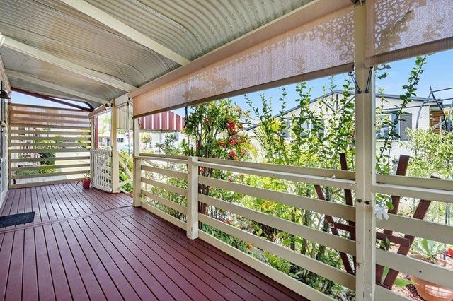 8/368 Oxley Drive, QLD 4216