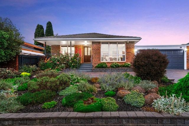 28 Helpmann Street, VIC 3152