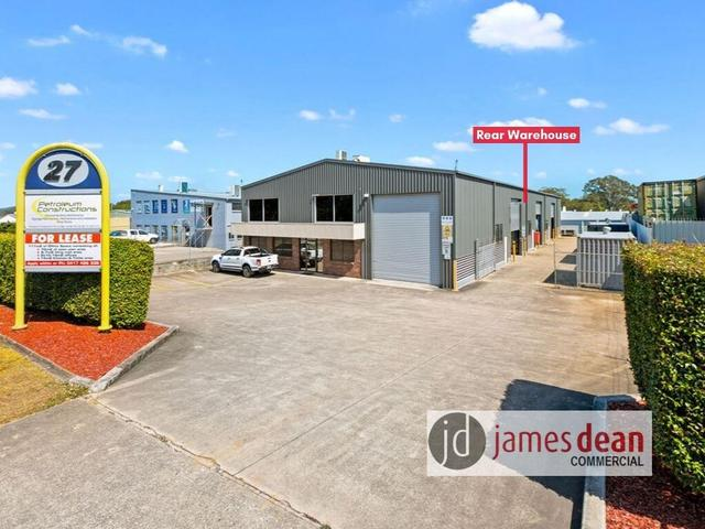 1/27 Container Street, QLD 4173