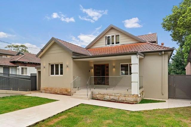 115 Archer Street, NSW 2067