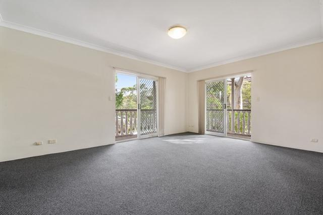 2/8-12 Elizabeth Street, NSW 2218