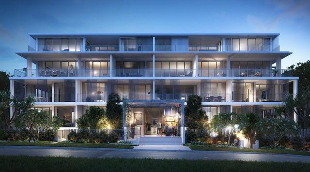201/63 Coolum Terrace, QLD 4573