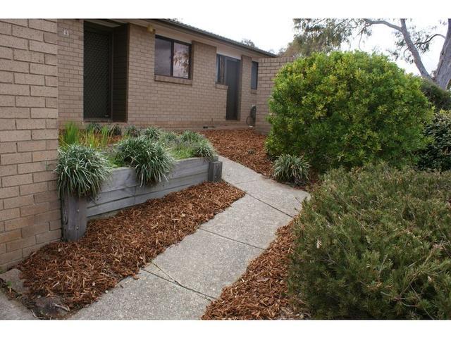 43/50 Embling Street, ACT 2903