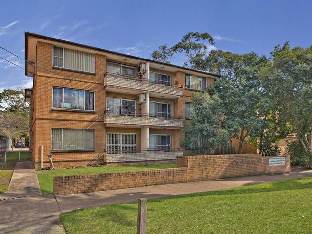 11/2 Fifth Ave, NSW 2194