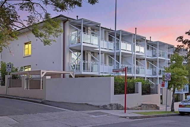 12/33 Fitzroy Street, NSW 2061