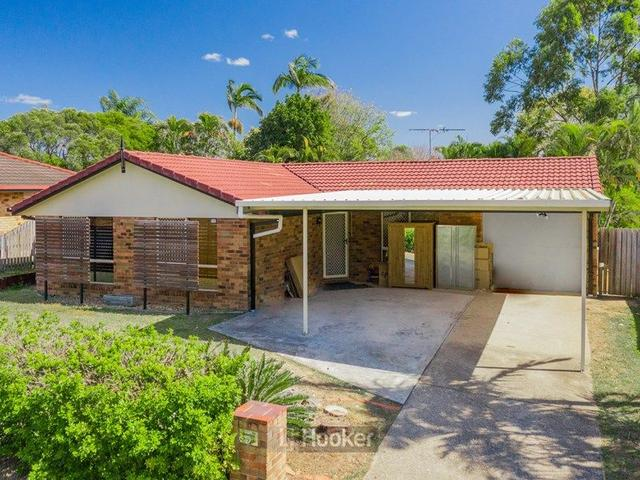 9 Learmonth Court, QLD 4118