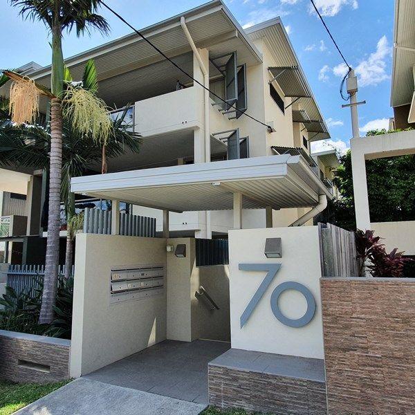 2/70 Durham Street, QLD 4067