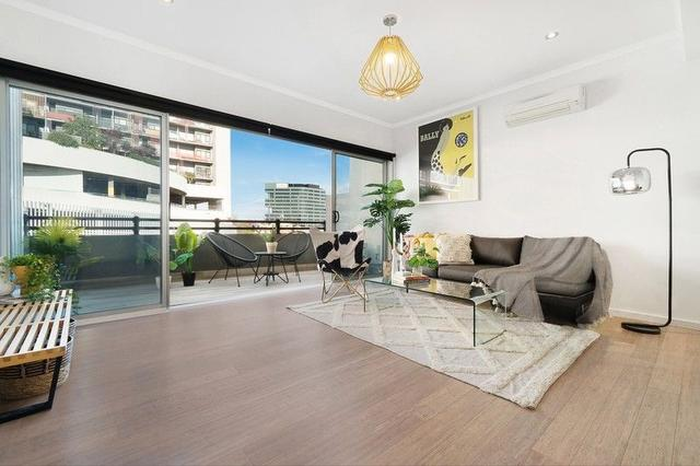 25/20 French Street, VIC 3011