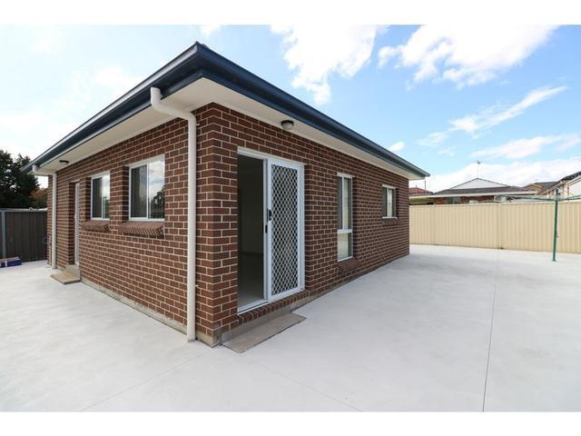 48A Harrington Street, NSW 2166