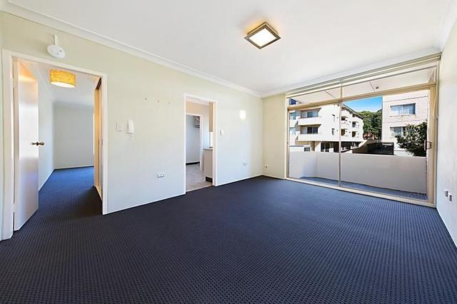 30/3-11 Church Street, NSW 2031