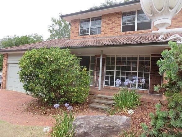 1/30 Casuarina Dr, NSW 2126