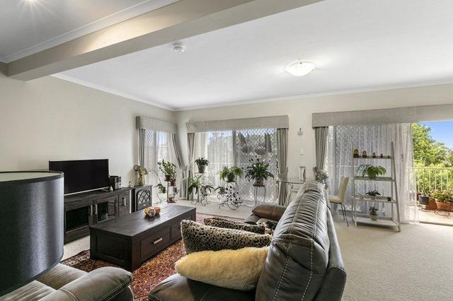 4/44 King Street, QLD 4556