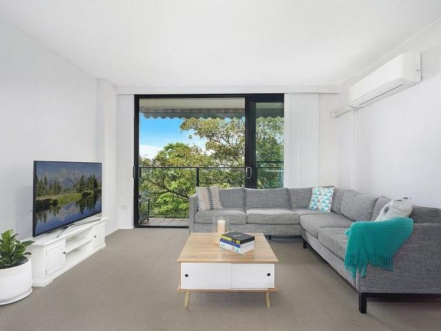 12/258 Pacific Highway, NSW 2065