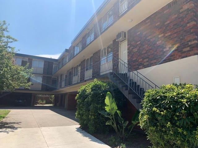 2/9 Austin Terrace, VIC 3056