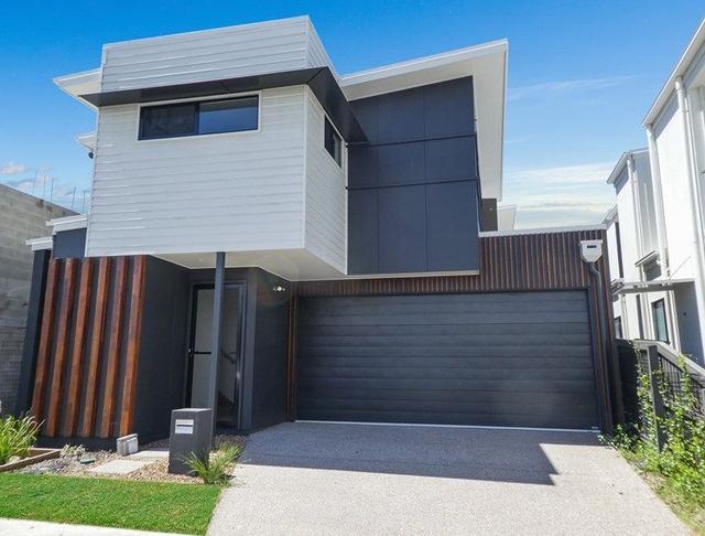 14 Heathfield Road, QLD 4573