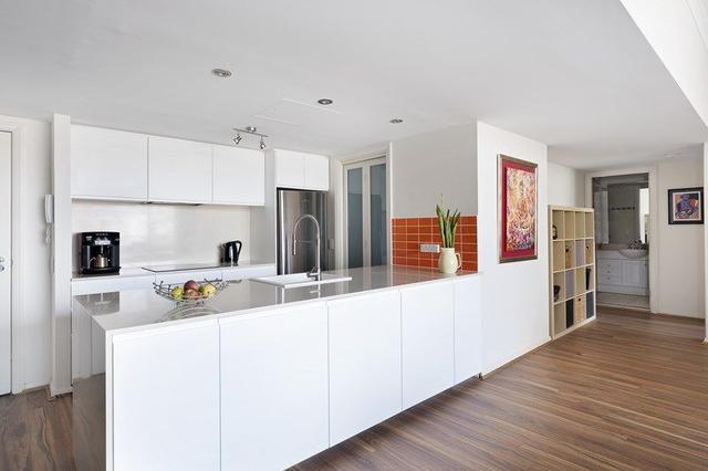 539/25 Wentworth Street, NSW 2095