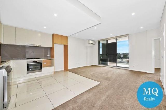 114/280 Merrylands Road, NSW 2160