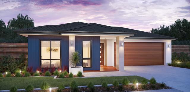 Lot 8 Irymple Park Estate, VIC 3498