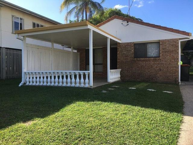 38 Perkins Street, QLD 4122
