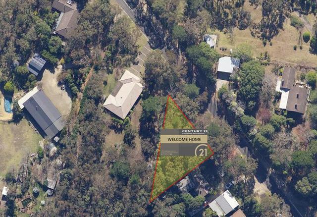 7 Leumeah Road, NSW 2778