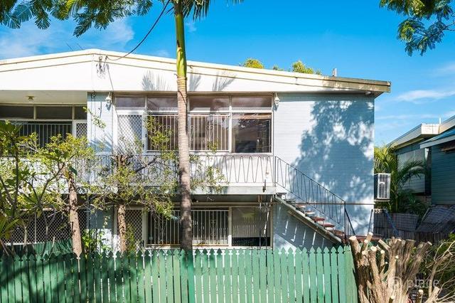 4/14 Annie Street, QLD 4066