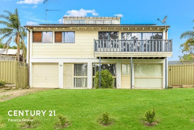 116 Leumeah Road, NSW 2560