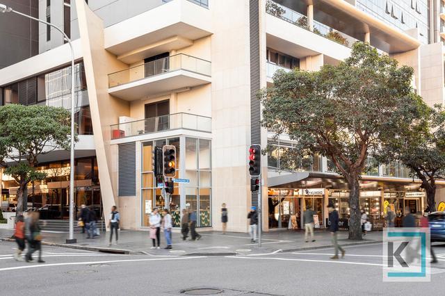 Retail 2/140 Marsden Street, NSW 2150
