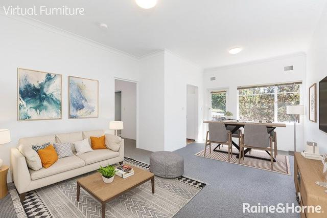 7/77 Rosalind Street, NSW 2062
