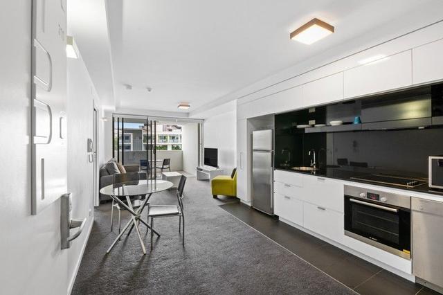 310/8 Jeays Street, QLD 4006