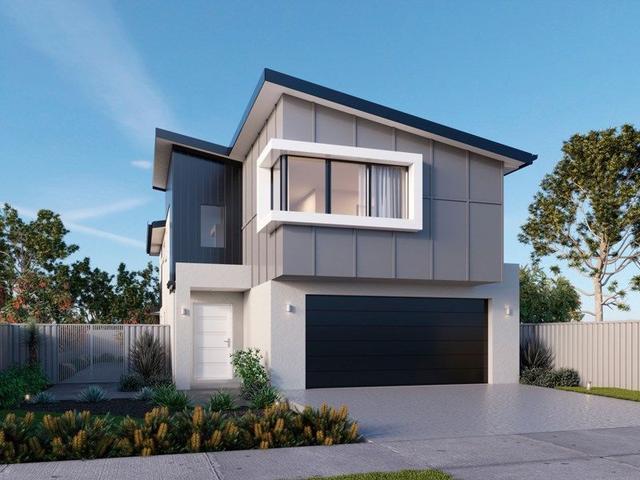 Lot 3 Cumbalum Street, QLD 4174