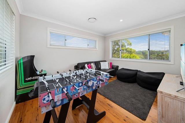 2 Pollard Pl, NSW 2232